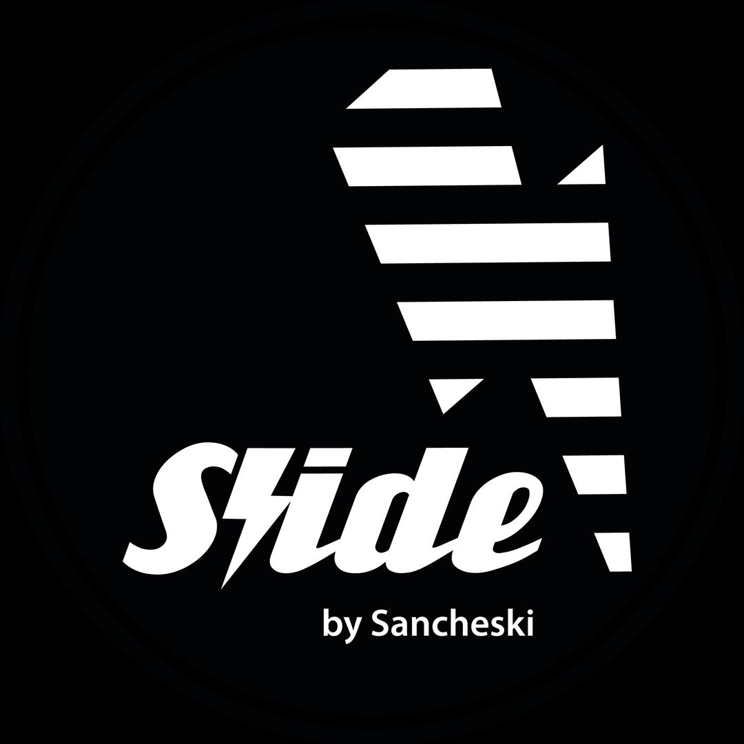 Slide - Mimoun SurfShop Le Porge.png