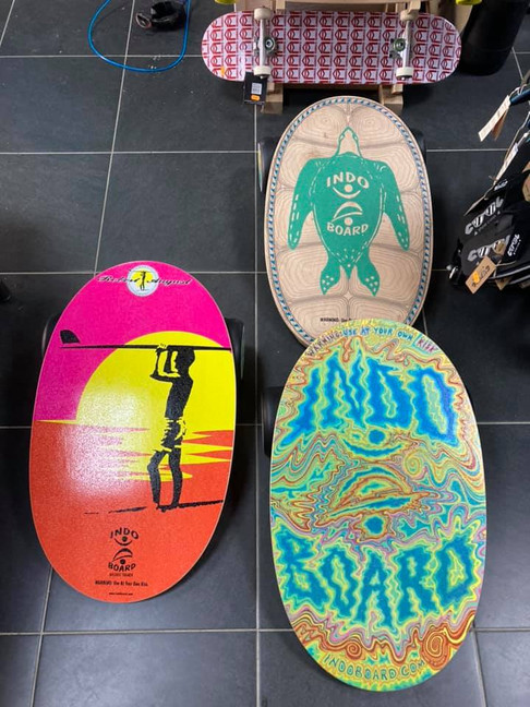 Mimoun SurfShop - Le Porge.jpg