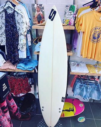 board Simon Anderson 399€