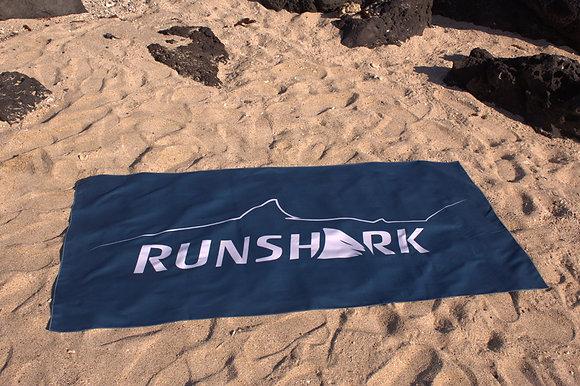 Runshark Model 1