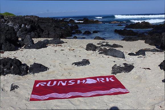 Runshark Model 6