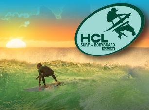 HCL.jpg