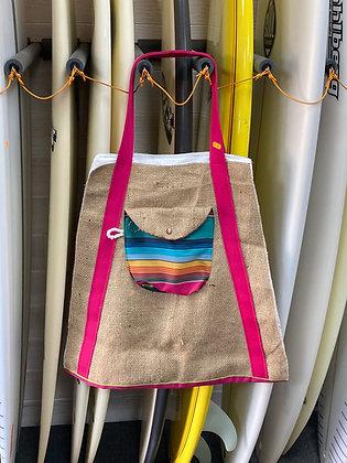 sling bag ( porte surf )