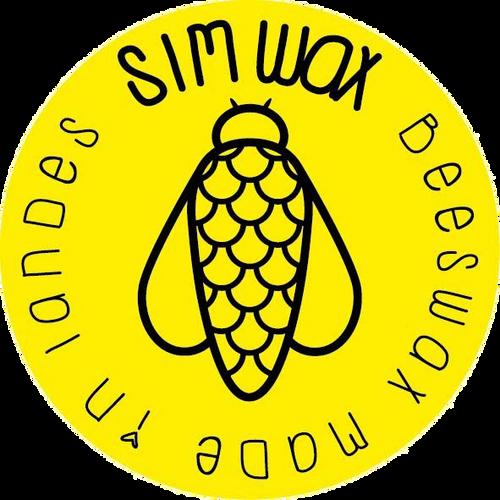 Simwax - Mimoun-SurShop-Le-Porge.png