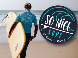 SoNice-Surf-Shool.jpg