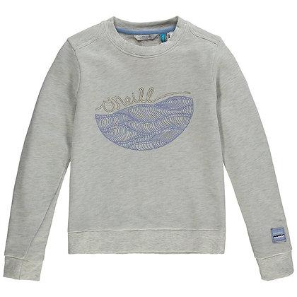Harper Crew Sweatshirt