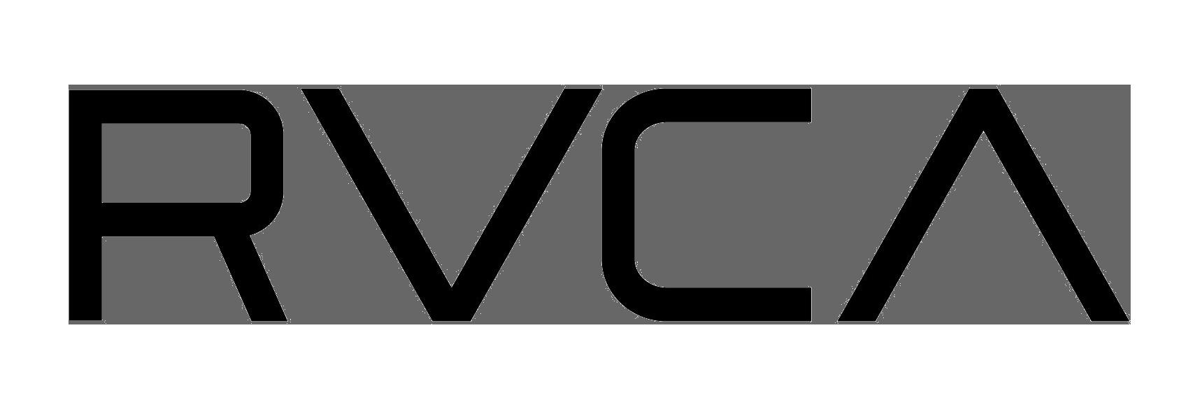 RVCA - Mimoun SurfShop Le Porge.png
