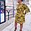 Thumbnail: ZURI MULTIPURPOSE OFF-SHOULDER DRESS.