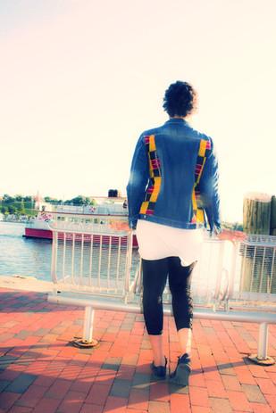blue denim jacket 1_edited.jpg
