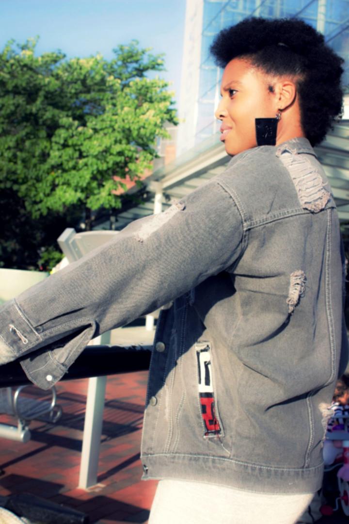Grey denim jacket 6_edited.jpg