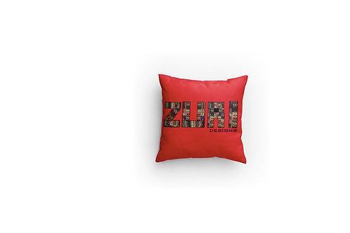 Zuri designs Pillow