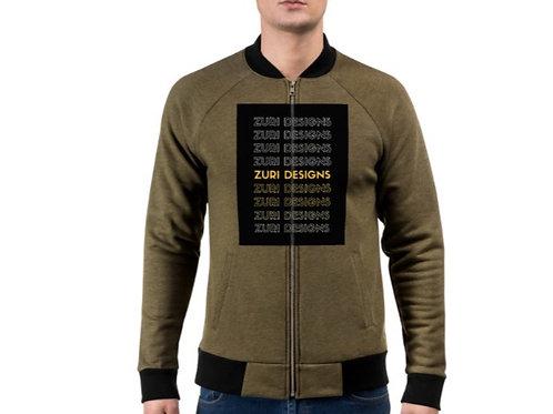 Zuri Classic Jacket