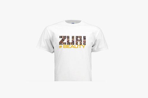 Zuri Beauty #Tag T