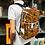 Thumbnail: Kente Backpack