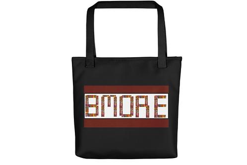 Zuri's Bmore Tote bag