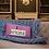 Thumbnail: I Love Bmore Pillow