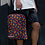 Thumbnail: Zuri Multi-color Backpack