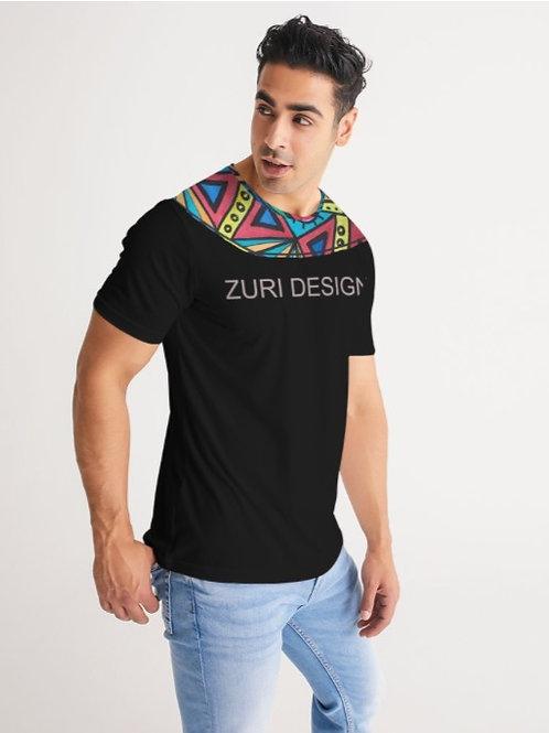 ZURI CLASSIC TOP