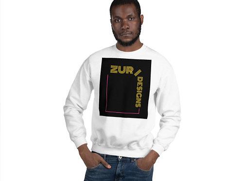 Classic Zuri Sweater