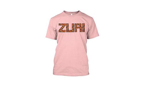 zuni designs unisex T