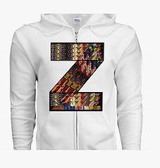 Z on white .jpg