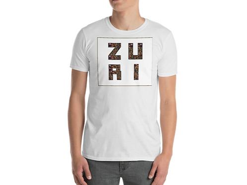 Zuri T-shirt