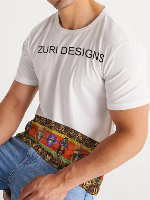 ZURI CLASSIC T