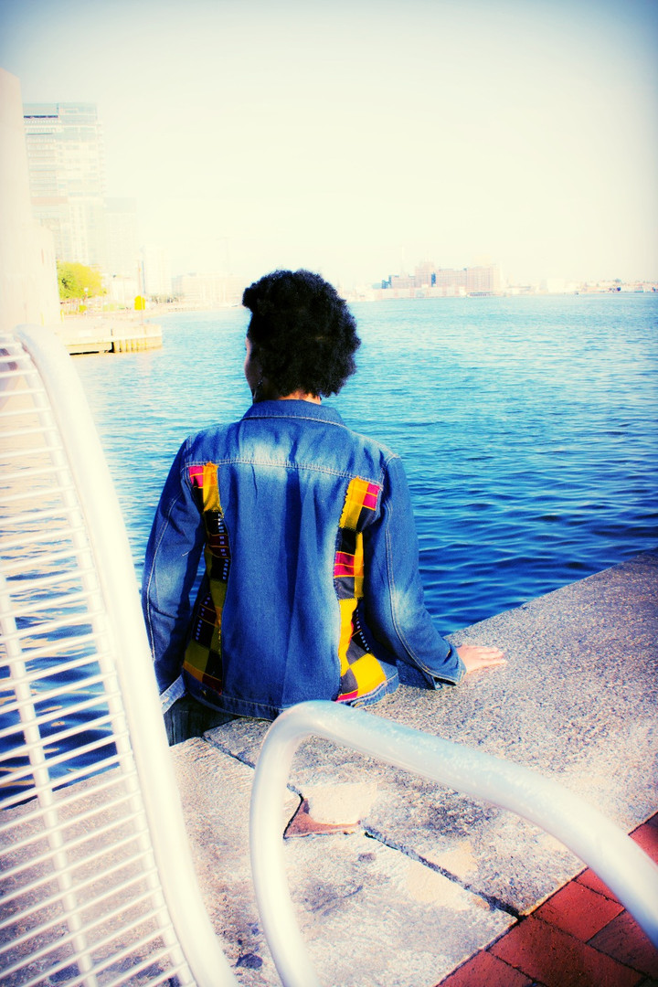 blue denim jacket 5_edited.jpg