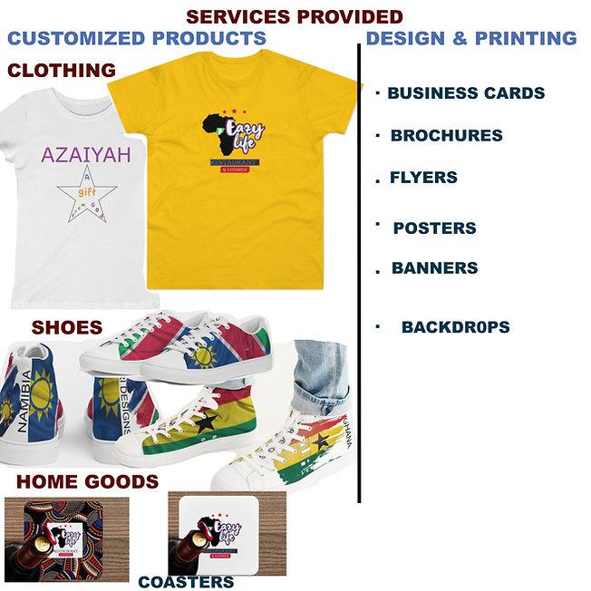 ZURI SERVICES.jpg
