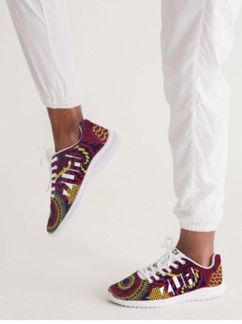 Zuri Women's Athletic Shoes