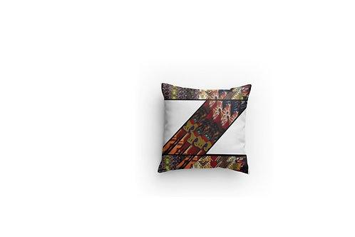 Z Pillow