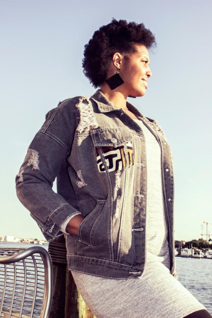Grey denim jacket 9-1_edited.jpg