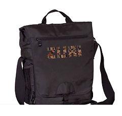 zuri on black back pack.jpg