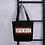 Thumbnail: Zuri's Bmore Tote bag