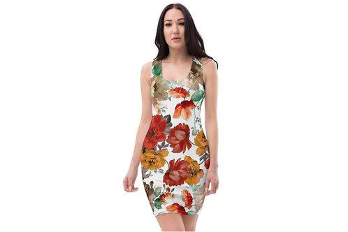 ZURI CLASSIC MULTI-PURPOSE DRESS