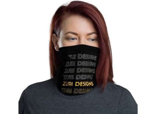 Zuri Multi-purpose Mask