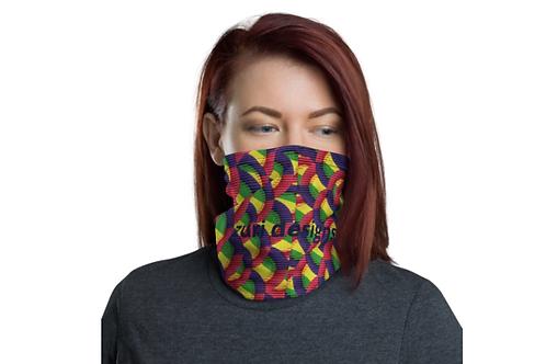 Zuri multi-purpose mask