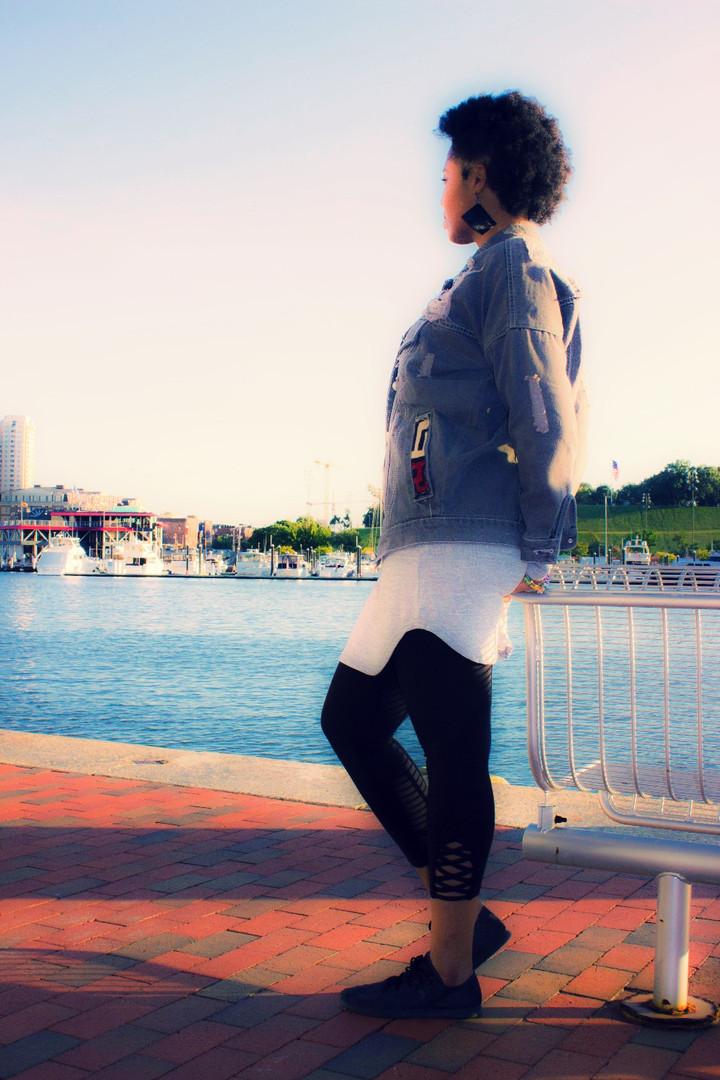 Grey denim jacket 3_edited.jpg