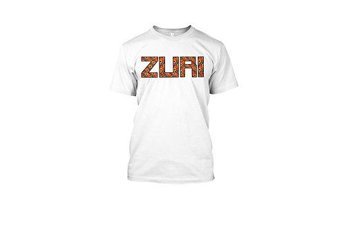 Zuri Designs Unisex T