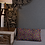 Thumbnail: Zuri designs multi color pillow