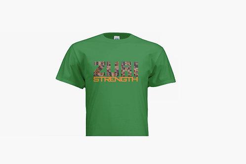 Zuri Strength T