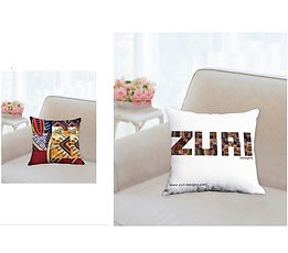 Zuri pillows dislay.jpg