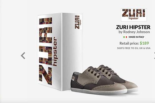 hipster by Zuri designs
