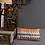 Thumbnail: Zuri Zulu Print Pillow