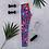 Thumbnail: Zuri Flowery Leggings