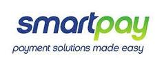 Smartpay logo.JPG