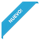 NUEVO.png