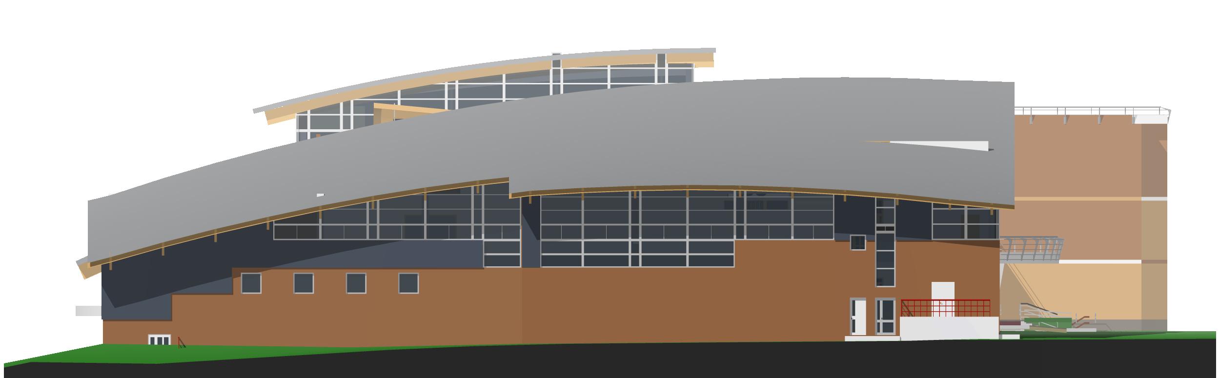 school-model-2a4-j3.jpg