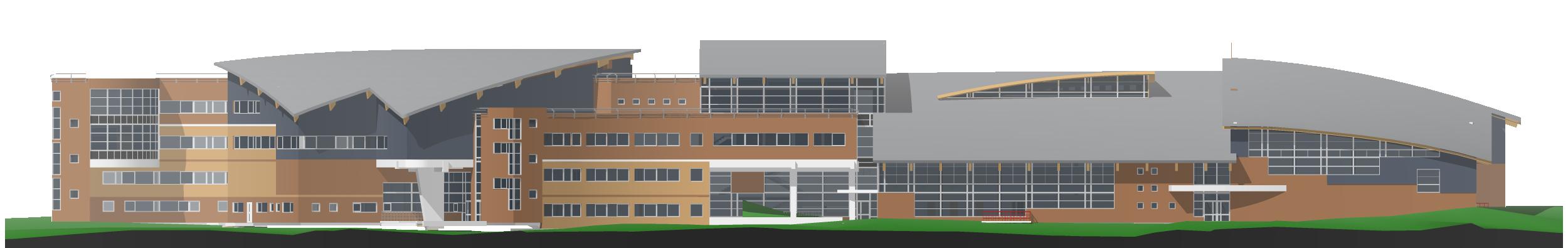 school-model-2a4-j2.jpg