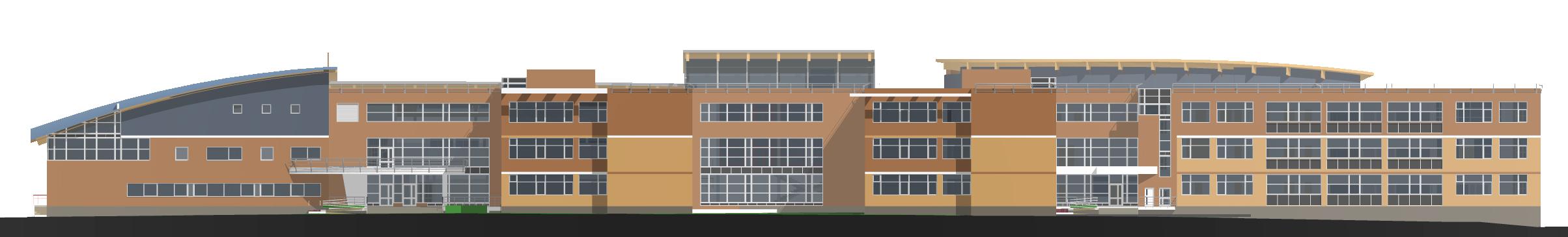 school-model-2a4-j.jpg